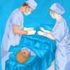 Deri Ameliyatı