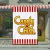 Candy Crush Saga Oyunu