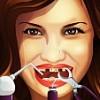 Demi Lovato Diş Bakımı Oyna