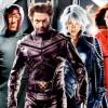 X-Men Ninja Oyunu