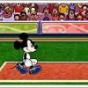 Disney Yaz Sporları