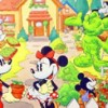 Mickey Mouse Macera 2