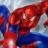 Örümcek Adam Oyunları