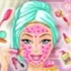 Barbie Reel Makyaj