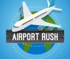 Havalimanı Yönet