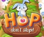 Koşucu Tavşan