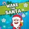 Noel Baba'yı Uyandır