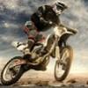 Özgür Motorcu
