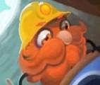 Bay Madenci