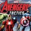 Marvel Yenilmezler Strateji