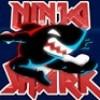 Ninja Köpek Balığı