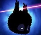 Siyah Yaratık