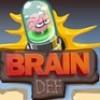 Beyin Savunması