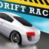 Drift Yarışçısı