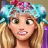 Rapunzel Beyin Ameliyatı