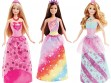En Güzel Barbie Giydirme Oyunları