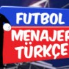 Futbol Menajer 13-14