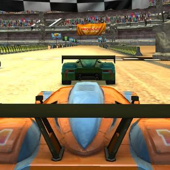 Kumda Araba Yarisi Oyun Skor En Iyi Oyunlar Oyna