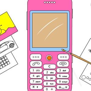 Cep Telefonu Boya Oyun Skor En Iyi Oyunlar Oyna