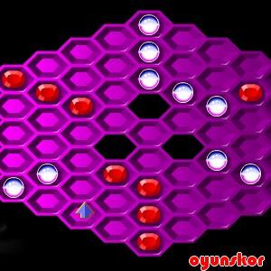 Hexxagon oyna