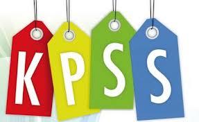 KPSS Oyunu Oyna