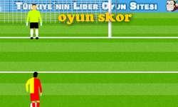 kral penaltı