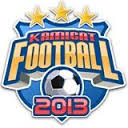 Kamicat Football 2013