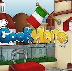 Cook Hero Oyna