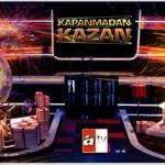 Kapanmadan Kazan Oyna