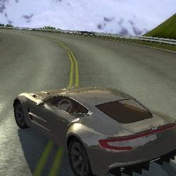 3d Araba Similasyonu Oyun Skor En Iyi Oyunlar Oyna