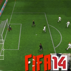 Fifa 2014 oyna
