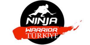 ninja warrior türkiye oyna