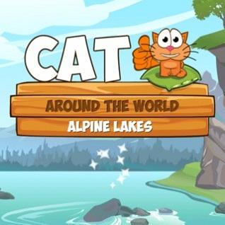 Kedi Besleme Oyunu Oyun Skor Us Oyun Skor En Iyi Oyunlar