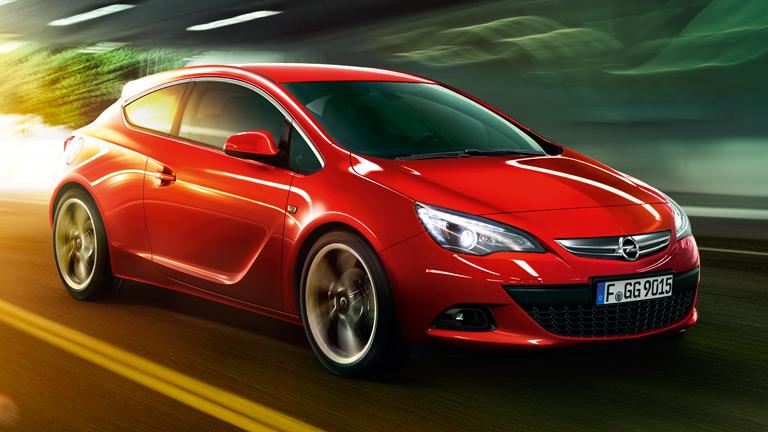 Opel Araba Oyun Skor En Iyi Oyunlar Oyna